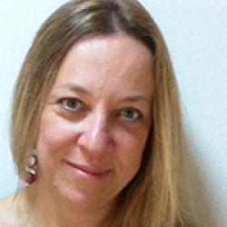 Elisabetta Tola