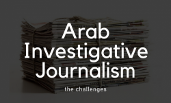 the-challenges-to-arab-investigative-journalism