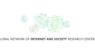 Permalink to:CMPF is part of the Network of Centres (NoC)