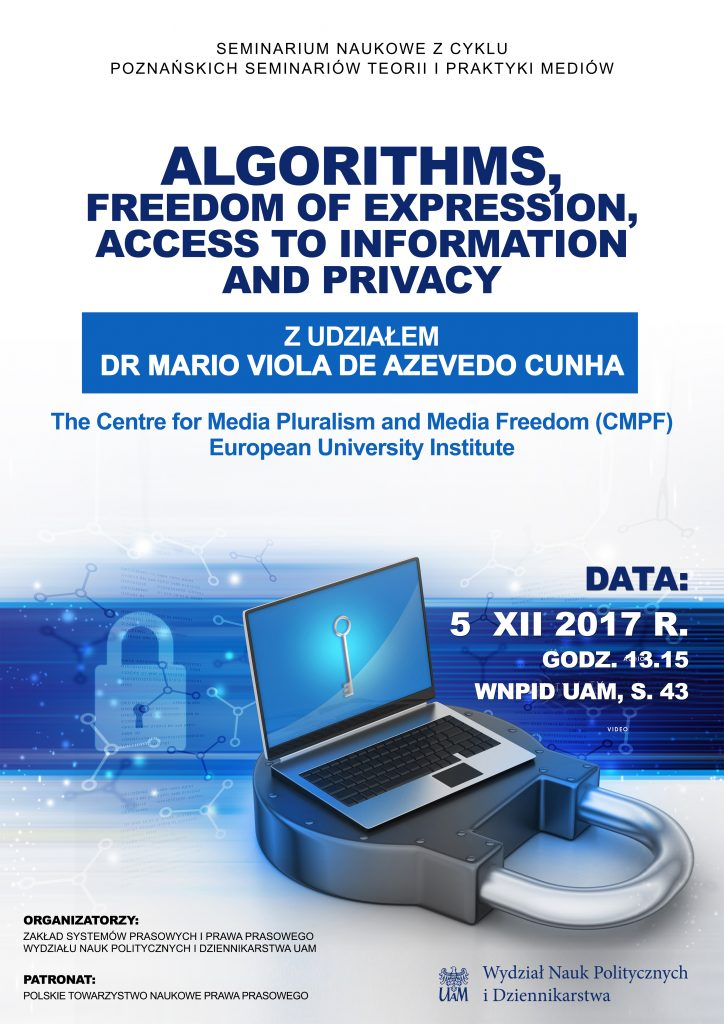 seminar-algoritms-freedom-expression-access-information