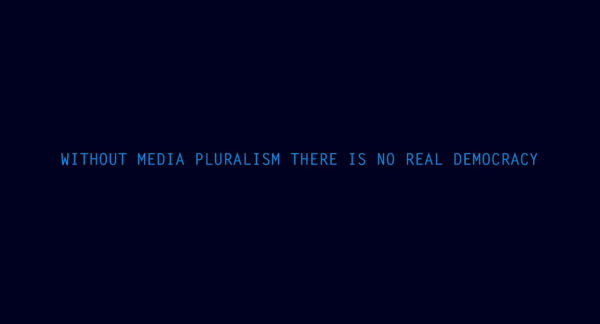 what-is-media-pluralism-monitor
