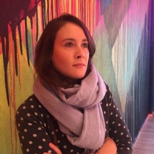 Camille Petit