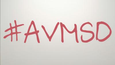 avmsd-image