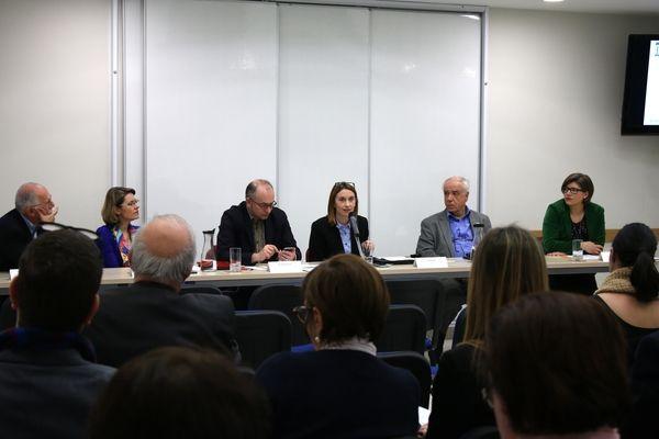 malta-conference-panel