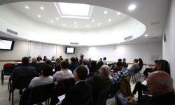 malta-conference-mpm