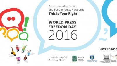 world-press-freedom-day-2016