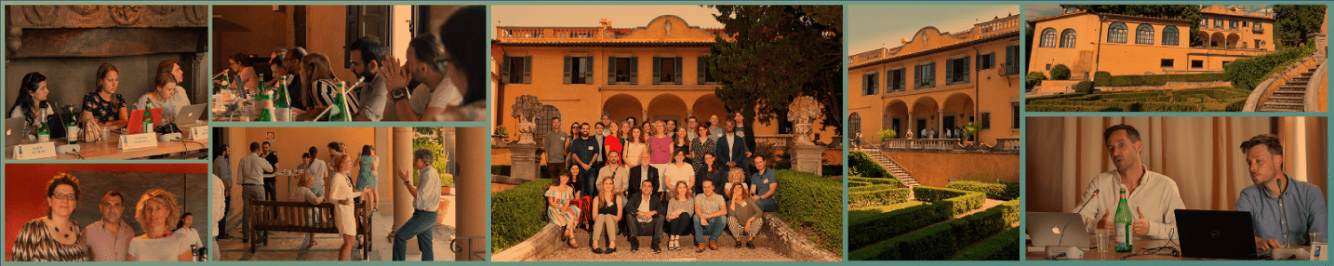 CMPF's 2019 Summer School for Journalists and Media Practitioners