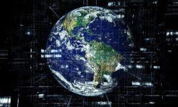 global internet