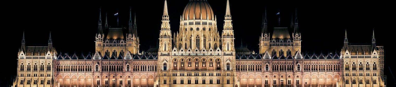 Hungary Report