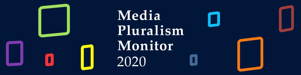 MPM2020 banner