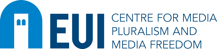 Centre for Media Pluralism and Freedom