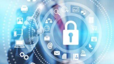 Digital Services and Digital Markets Act EU